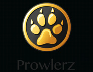 Prowlerz