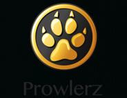Prowlerz