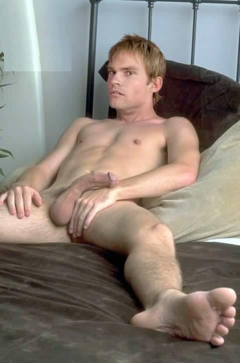 Sean william scott sex